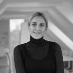 Christina Busk, Etikos