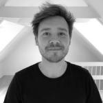 Morten Rønde Rasmussen, Etikos